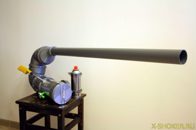 Дым-пушка для обработки пчел от клеща - инструкция 20