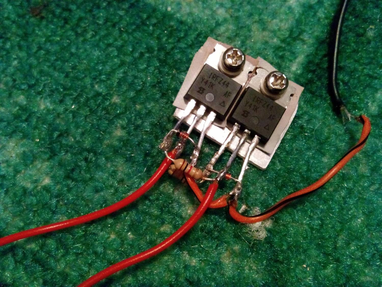 Как зарядить кальциевый аккумулятор Правильная инструкция