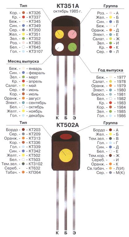 Ntr41 1pt1 MOSFET p канальный транзистор 2 В 2 4A